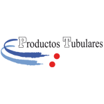 Productos Tubulares