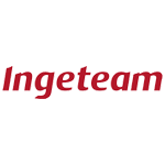 Ingeteam Power Technology